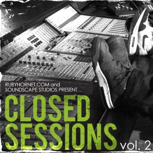 Meet Chicago's Premier Independent Label, Closed Sessions