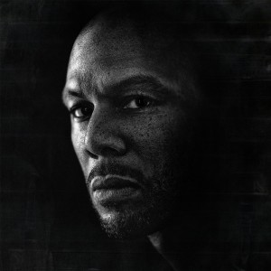 "Common Shows Love To Chicago Rappers on ""Nobody's Smiling"" Album Covers (Plus Tracklist)"