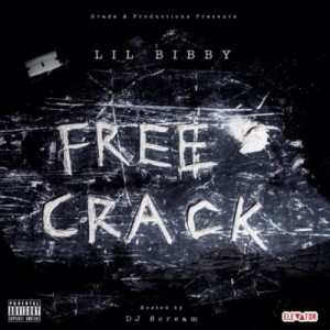 "Lil Bibby Talks Possible ""Free Crack 2″ Release Date, His Deep Voice, &  XXL's Freshmen Cover (VIDEO)"