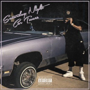 "Stream & Download Curren$y's Mixtape ""Saturday Night Car Tunes"".  Curren$y Performing At Source 360 Concert 9/20"