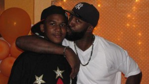 Happy Birthday, Trayvon: 20 Numbers That Explain Why We Still Fight In Trayvon Martin's Name (LIST)