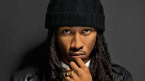Suddenly, Future Has a New Album Next Week Called 'Dirty Sprite 2′