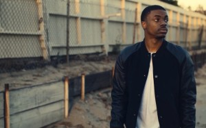 Vince Staples Goes In-Depth on Lyrics from 'Summertime '06′ with Rap Genius