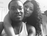 Meek Mill Won Last Night With This Twerking Video of Nicki Minaj