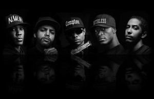 'Straight Outta Compton' Is Everything 'Notorious' Should've Been