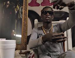 "Young Thug's ""Again"" Video Will Make You Miss Gucci Mane"