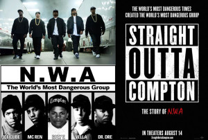 Watch Straight Outta Compton Online Free – 2015